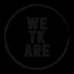 WeTKare Transparent bavk